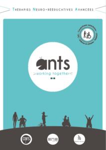 ANTS : Thérapies neuro-rééducatives avancées