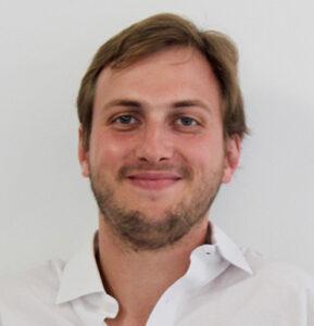 Adam Zylbersztejn