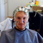 Expérience de cognition auditive avec EEG