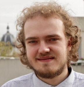 Benjamin Bontemps
