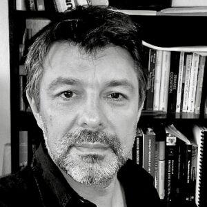 Emmanuel Procyk
