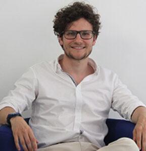 Fabio Galleoti