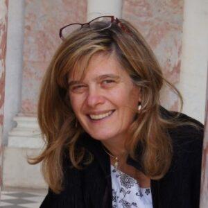 Ghislaine Dehaene-Lambertz