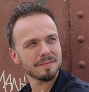 Guillaume Lio