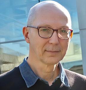 Jean-René Duhamel