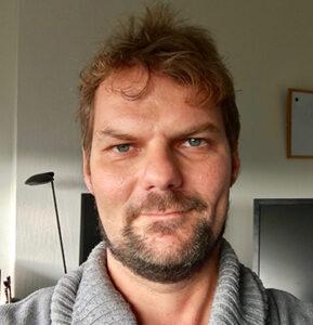 Julien Jung