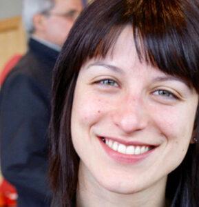 Lara Bardi