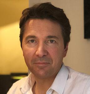 Luc Zimmer