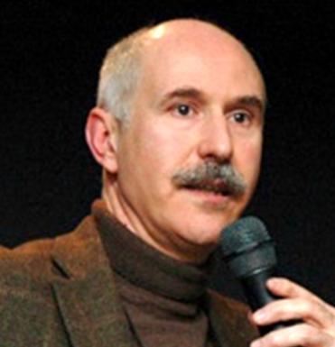 Le Pr Luis Garcia-Larrea, directeur de Neuropain. Photo : DR