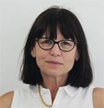 Marie Claire Villeval (CNRS_GATE Lyon-Saint-Etienne