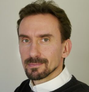 Olivier Raineteau