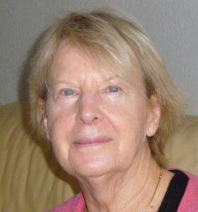 Marie-Josèphe Challamel