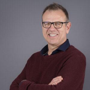 Pierre-Hervé Luppi