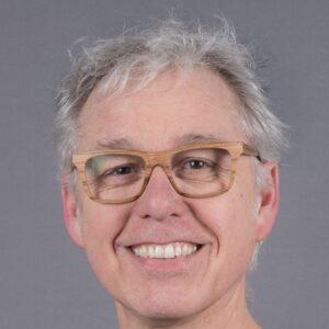 Yves Rossetti