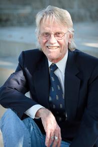 Vernon L. Smith (Chapman University)