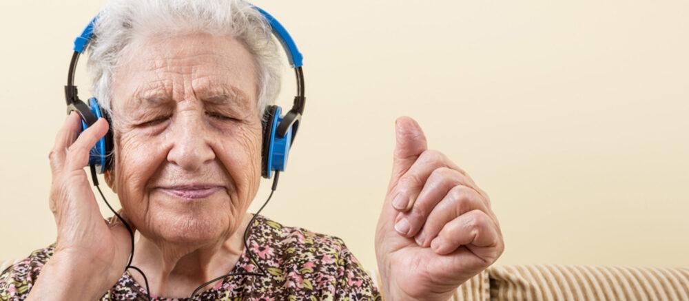 Maladie d'Alzheimer : les émotions ont-elles encore un effet sur la mémoire ? © bbbrrn/iStock