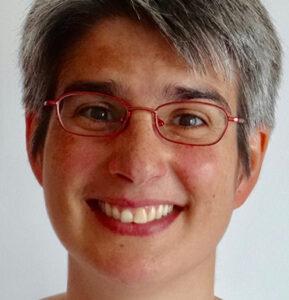 Aurélie Bidet-Caulet