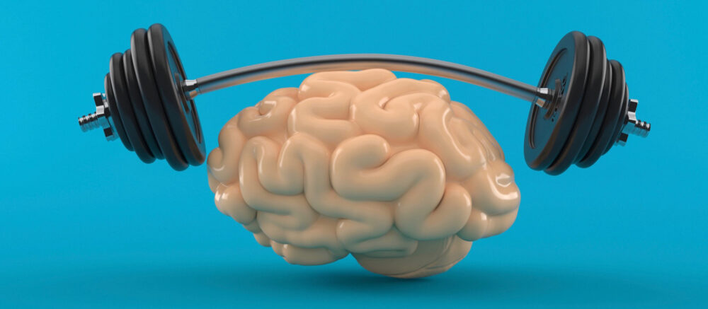 Entraînement cérébral : ce que dit la science