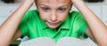 Quelle place pour les neurosciences à l'école ? © Mikkel Bigandt - 123RF
