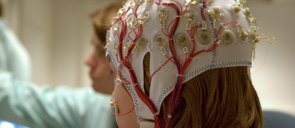 Epilepsie : les avancées de la recherche