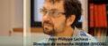 Interview de Jean-Philippe Lachaux, chercheur (CRNL), spécialiste de l'attention (photo : DR)