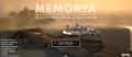 Capture d'écran du jeu interactif Memorya