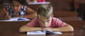 Les difficultés d'apprentissage de la lecture