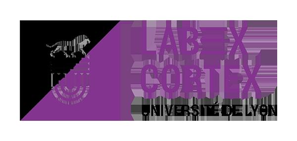 Logo du Labex Cortex