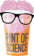 Festival Pint of Science 2016
