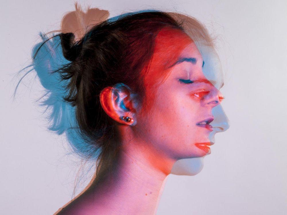 Une équipe de recherche française a utilisé avec succès la rTMS pour réduire les hallucinations auditives de patients schizophrènes (AFP)