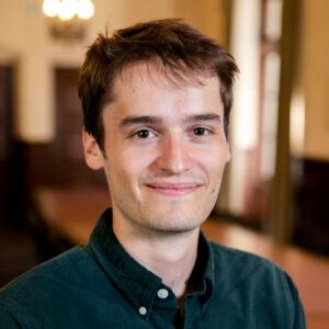 Raphaël Vallat