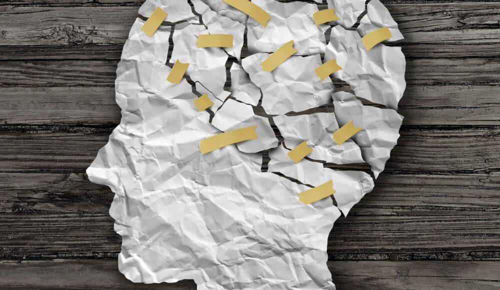 Réparer un jour le cerveau grâce aux cellules souches