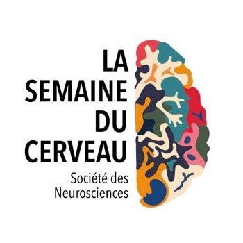 Semaine du Cerveau 2019