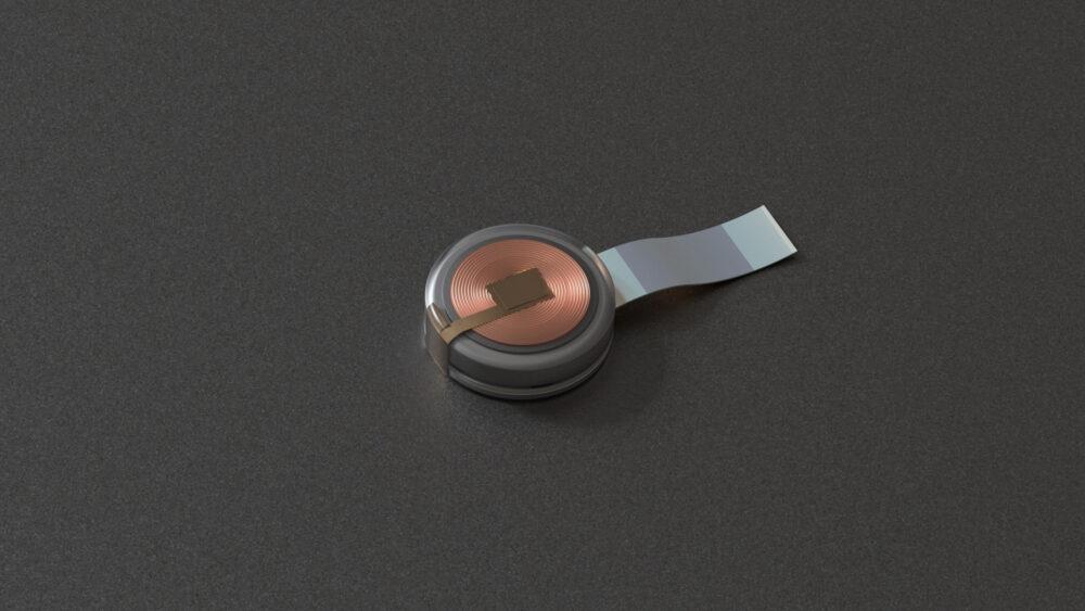Neuralink : l'implant cérébral d'Elon Musk pourrait-il profiter aux patients épileptiques ? (©Shutterstock/JLStock)