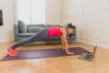 Exercice physique et santé mentale (©Shutterstock/Sam Wordley)