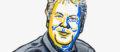 Richard Thaler, prix Nobel d'économie 2017
